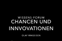 "Impuls ""Chancen und Innovationen"""